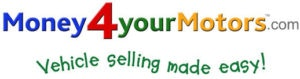 money4yourmotors logo