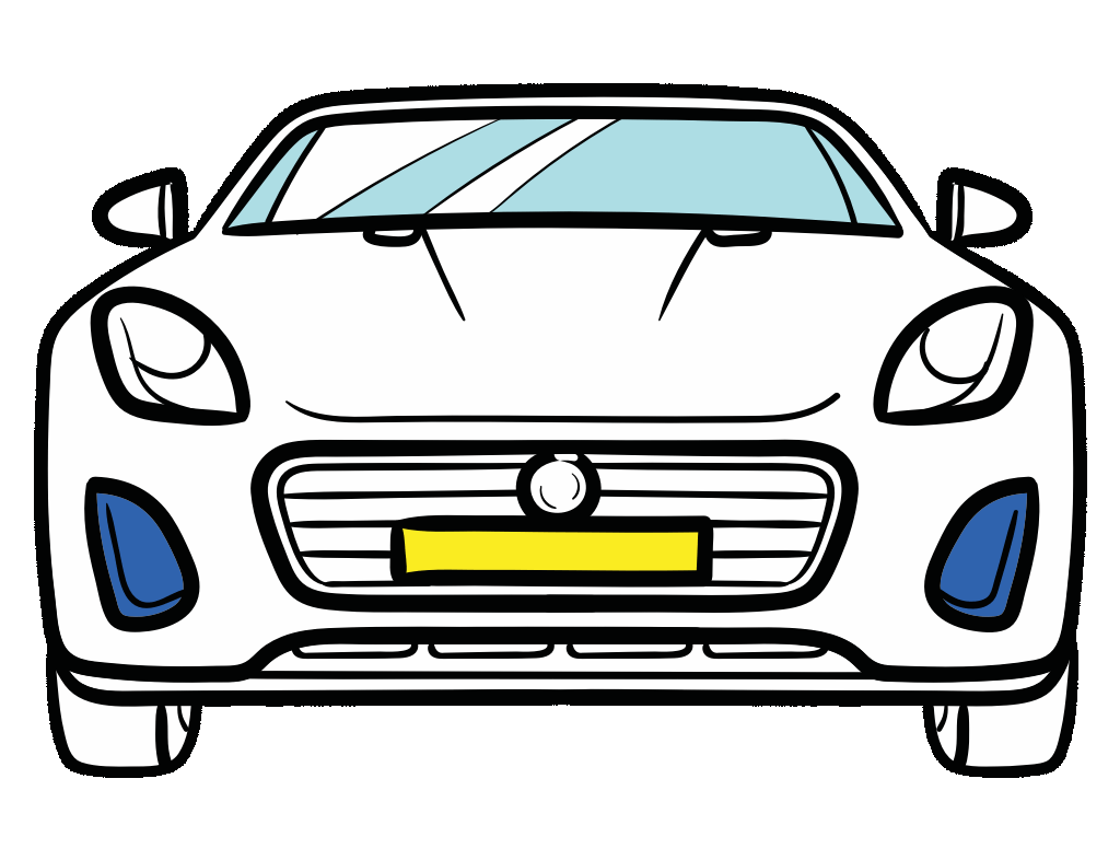 Know how much your car is worth
