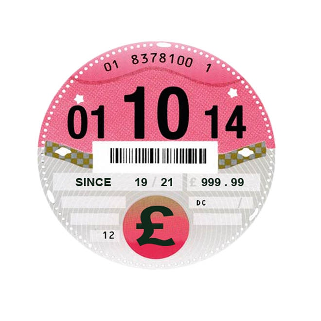 DVLA and Selling Your Car - Vehicle Tax Refunds