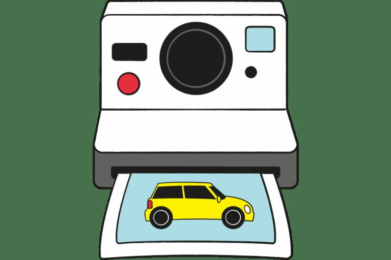خرید سایت خودرو