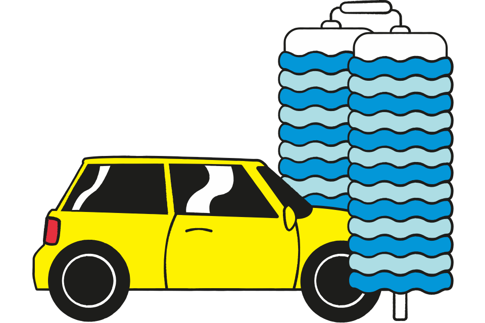 How Often Should You Wax Your Car >> How Often Should You Wash A Car Keep A Car Looking New