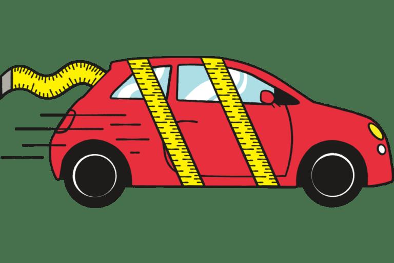 سایت خرید خودرو
