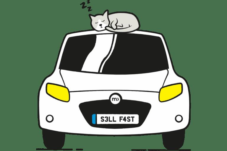 سایت طراحی خودرو